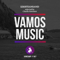 Charlie Roennez - Kristiansand (Selected by Charlie Roennez)
