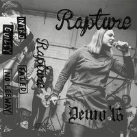 Rapture - Demo 2016