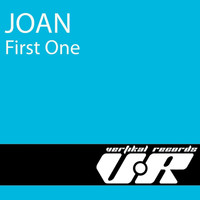 Joan - First One