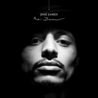José James - The Dreamer (10th Anniversary Edition)