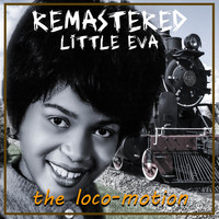 Little Eva - The Loco - Motion (Remastered)