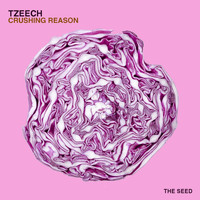 TZEECH - Crushing Reason