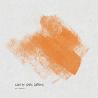 Alt.Society - Carrer Dels Tallers EP