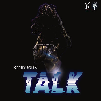 Kerry John - Talk