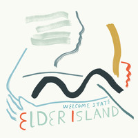 Elder Island - Welcome State (Demi Riquísimo Remix)