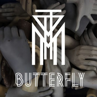 Moontwin - Butterfly