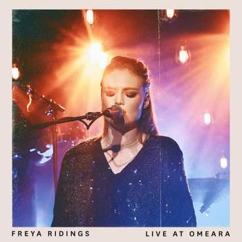 Live At Omeara