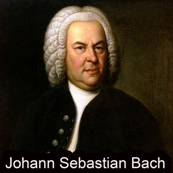 Johann Sebastian Bach - Prelude and Fugue No. 8 in Eb minor