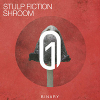Stulp Fiction - Shroom