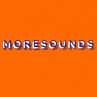 Moresounds - Pure Niceness
