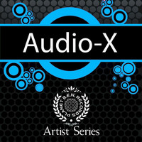 Audio-X - Works
