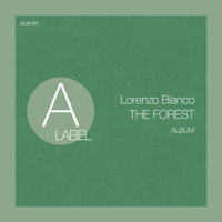 Lorenzo Bianco - The Forest