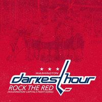 Darkest Hour - Rock the Red (Washington Capitals Fight Song)