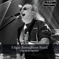 The Edgar Broughton Band - Live at Rockpalast (Live at Rockpalast, Bonn, 2006)