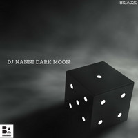 DJ Nanni - Dark Moon