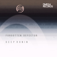 Deep Ronin - Forgotten Defector