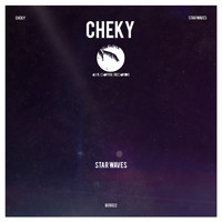 Cheky - Star Waves