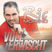 Ric Moreno - Voll erwischt