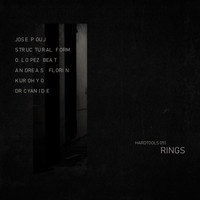 Various Artists - Rings