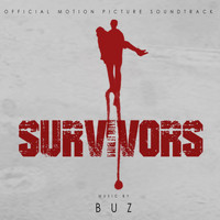 Buz - Survivors (Official Movie Soundtrack)