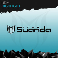 UDM - Highlight