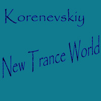 Korenevskiy - New Trance World