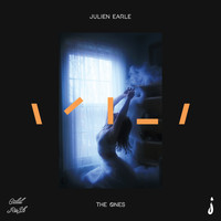 Julien Earle - The Ones