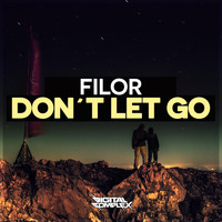 Filor - Don't Let Go