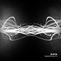 datA - Immortality