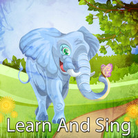 Songs For Children - Learn And Sing