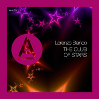 Lorenzo Bianco - The Club of Stars