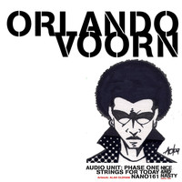 Orlando Voorn - Strings for Today