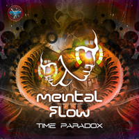 Mental Flow - Time Paradox