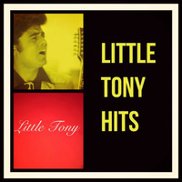 Little Tony - Little Tony Hits