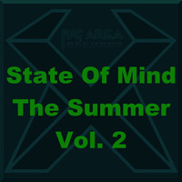 State Of Mind - State Of Mind - The Summer (Explicit)