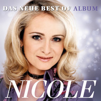 Nicole - Das Neue Best of Album