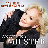 Angelika Milster - Das Neue Best Of Album