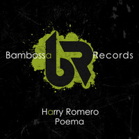 Harry Romero - Poema