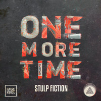 Stulp Fiction - One More Time
