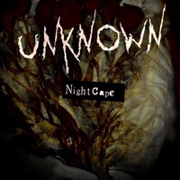 unknown - NightCape