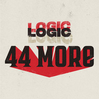 Logic - 44 More (Explicit)