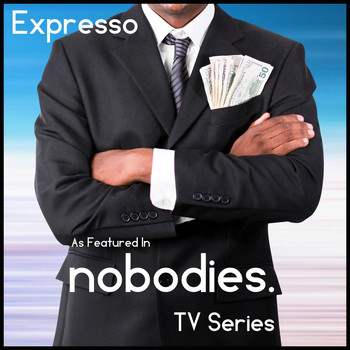 "Al Caiola - Expresso (As Featured in ""Nobodies"" TV Series)"