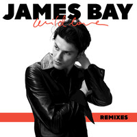 James Bay - Wild Love (Remixes)