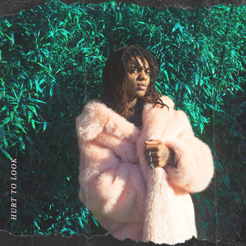 Swae Lee - Hurt To Look
