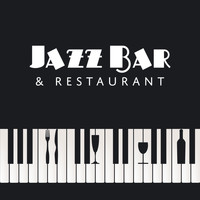Restaurant Music - Jazz Bar & Restaurant