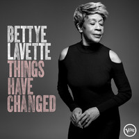 Bettye Lavette - Do Right To Me Baby (Do Unto Others)