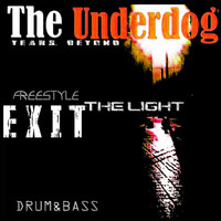 Freestyle - Exit The Drum and Bass Light