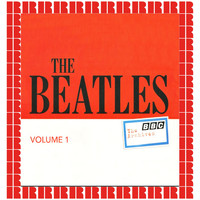 The Beatles - BBC Archives Vol. 1 - April / October 1963 (Hd Remastered Edition)