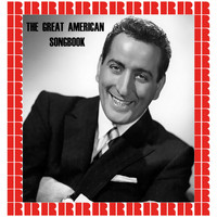 Tony Bennett - The Great American Songbook (Hd Remastered Edition)