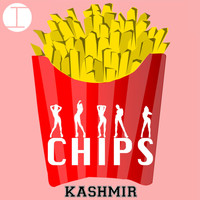 Kashmir - CHIPS Instrumental